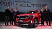 Kia Seltos launch details revealed, to hit the markets in August 2019
