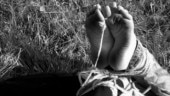 Agra: Police rescue boy hours after kidnapping