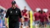 Champions League Final 2019: Klopp pokes fun at finals record as he aims for 7th time lucky