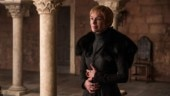 Cersei Lannister had a miscarriage in deleted GoT scene: Lena Headey