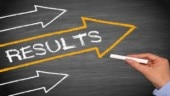 Karnataka DTE results 2019 declared: Here is how you can check your result