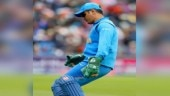 MS Dhoni gloves row: Time for ICC to open eyes, see what's wrong with its rules | Opinion