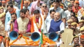 BJP takes 'lessons' from 2015 Delhi Assembly polls