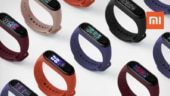 Xiaomi Mi Band 4 to be costlier than Mi Band 3, official poster reveals bigger and colourful display