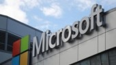 Microsoft bans employees from using Slack, discourages the use of AWS and Google Docs