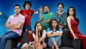 Mind the Malhotras review: Mini Mathur and Cyrus Sahukar's series is a delightful watch