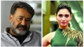 Eid-ul-Fitr 2019: Mohanlal and Tamannaah lead South celebs in wishing fans Eid Mubarak