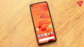 Motorola One Vision to sell for Rs 19,999: What other smartphones can you buy for same price