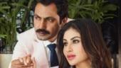 Mouni Roy out of Nawazuddin Siddiqui's Bole Chudiya, producer calls her highly unprofessional