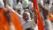 Your trust brought me back: PM Modi in Mann Ki Baat