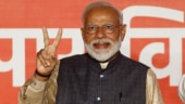 PM Modi's ruling NDA may win key Rajya Sabha majority next year