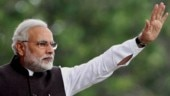 Narendra Modi 2.0 leaves Opposition camp in disarray