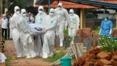 Nipah virus in Kerala: Your 10-point checklist