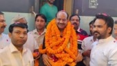 Om Birla to be new Lok Sabha Speaker, Opposition to support BJP candidate