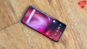 OnePlus 7 Pro after one month review: It gets better with age