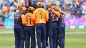 World Cup 2019: Fans divided as India don orange jersey against England
