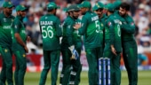 World Cup 2019: Mohsin Khan quits as head of Pakistan's cricket committee