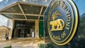 FY19 CAD inches up to 2.1%,but more than halves in Q4: RBI