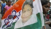 Defectors will face consequences: TMC warns councillors who joined BJP