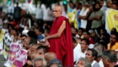 Two Muslim governors resign in Sri Lanka after protests by Buddhists