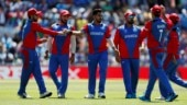 After India vs Afghanistan match, Twitter user reveals inspiring story of Afghan team. There is a twist too