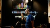 Cuban artists create handcrafted dildos for country's first sex shop, fuel legalisation calls