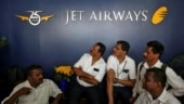 It's official: Jet Airways to go under insolvency