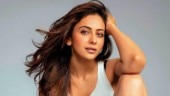 Rakul Preet on NGK getting mixed reviews: I control what I can