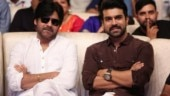 Pawan Kalyan to get back into production with Ram Charan film?