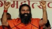 Baba Ramdev demands capital punishment for adulteration in food