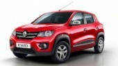 Renault Kwid crosses 3 lakh sales milestone in India since launch in 2015