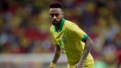 Copa America: Neymar's absence could be blessing in disguise for hosts Brazil