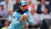 World Cup 2019: England will see India, New Zealand games as quarter-finals, says Joe Root