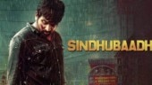 Sindhubaadh Movie Review: Vijay Sethupathi and Anjali's thriller loses the plot to too many sub-plots