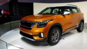 Kia Seltos: 5 important things you need to know about the new premium compact SUV