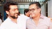 Selvaraghavan on Suriya's performance in NGK: He is a director's delight
