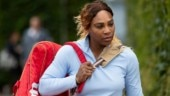 I know how to play: Serena Williams says she's ready for Wimbledon 2019