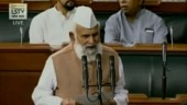 Vande Mataram against Islam, says SP MP after taking oath in Lok Sabha