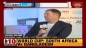 Salaam Cricket 2019: Shane Warne picks India, England as World Cup 2019 favourites