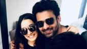 Saaho update: Prabhas and Shraddha Kapoor jet off to Austria to shoot romantic song