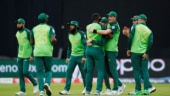 Sri Lanka vs South Africa, World Cup 2019 Broadcast: When and where to watch