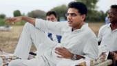 Festering Feud | Rajasthan
