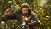 Is this when Chiranjeevi's Sye Raa Narasimha Reddy's trailer will release?