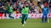 World Cup 2019: Imran Tahir, Quinton de Kock fire as South Africa register first win