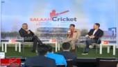 Salaam Cricket 2019: Sunil Gavaskar, Shane Warne recollect their favourite moments at Lord's