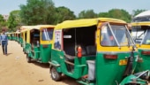 Why auto fare hike does not excite drivers
