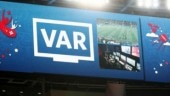 UEFA confirm VAR usage in Nations League finals