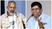 Venkat Prabhu lashes out at Vadivelu for disrespecting directors Shankar and Chimbu Deven