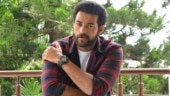 Varun Tej meets with deadly car accident, escapes unhurt
