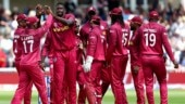South Africa vs West Indies, World Cup 2019 Match 15: Prediction and Probable Playing 11s